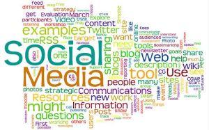 social-media-nuvola_medium