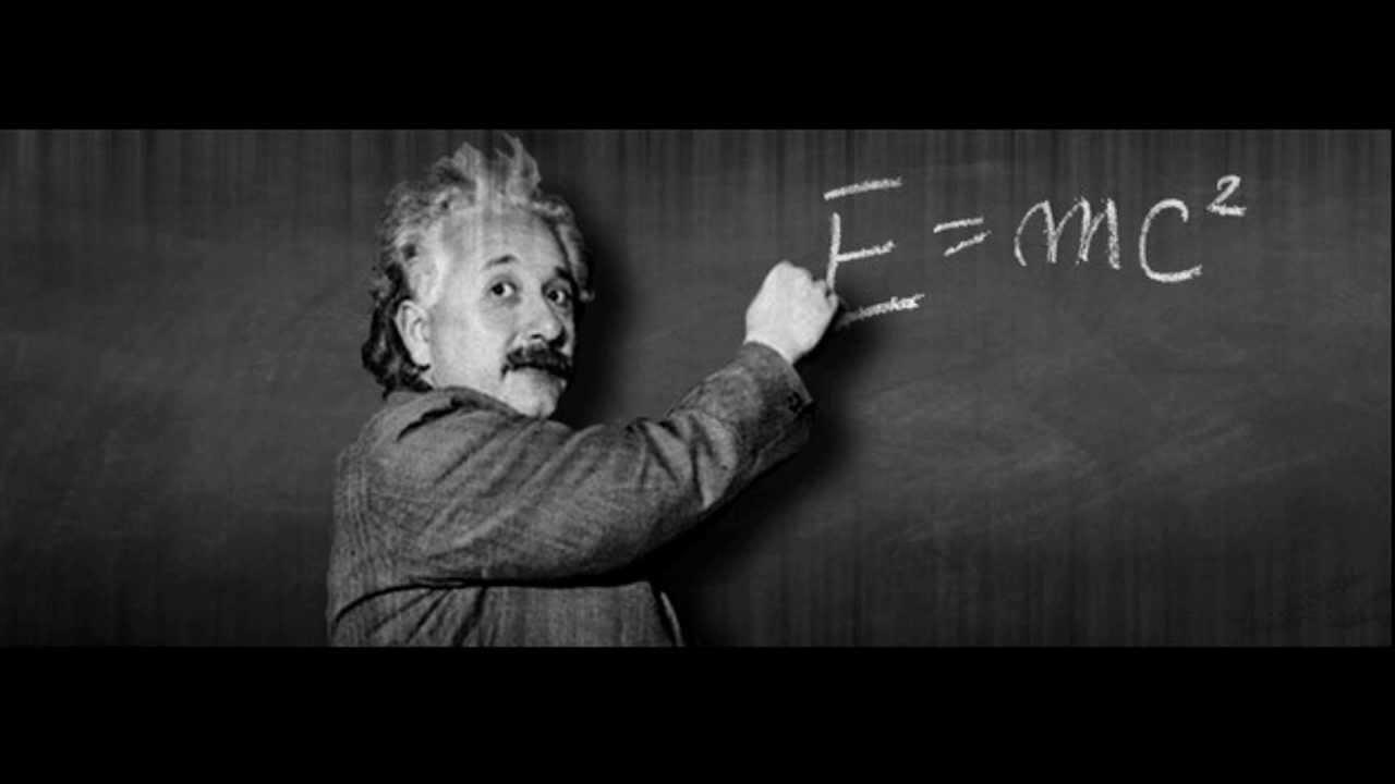 E=mc2 la formula vincente per una nuova #prossimità (e una nuova #GDO)