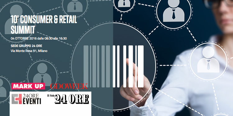 logotel_consumer_retail_summit