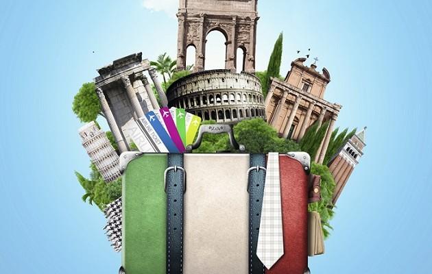 Una strategia #disruptive per il #turismo in #Italia: dall'abolizione del #Mibact a un moderno #crm