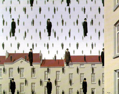 magritte-golconde-19531