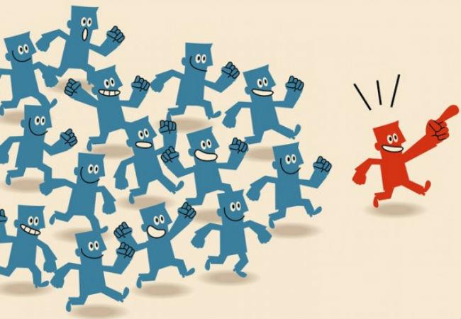influencer-marketing-2