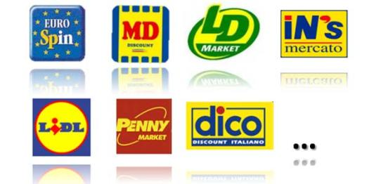 discount-italia-loghi-600-ifn