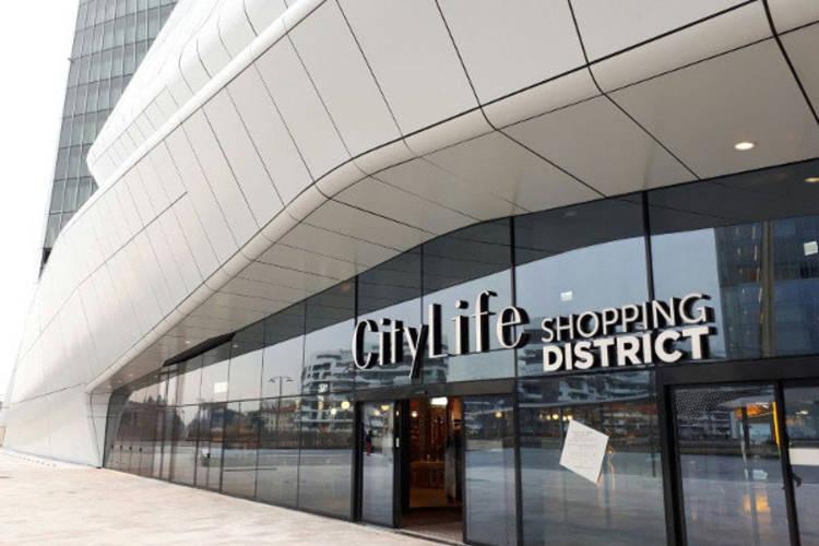 CityLife-Shopping-District-i-negozi_slider_home